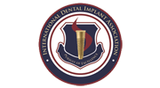 The American & International Dental Implant Association